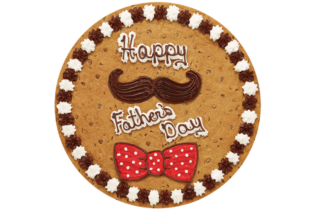 Cookie Cakes Order Online